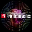 Prix Découvertes RFI
