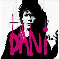http://scd.musique.rfi.fr/sites/default/files/thumbnails/image/10591.jpg