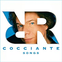 Richard cocciante chante nouveau rfi musique - J ai attrape un coup de soleil richard cocciante ...