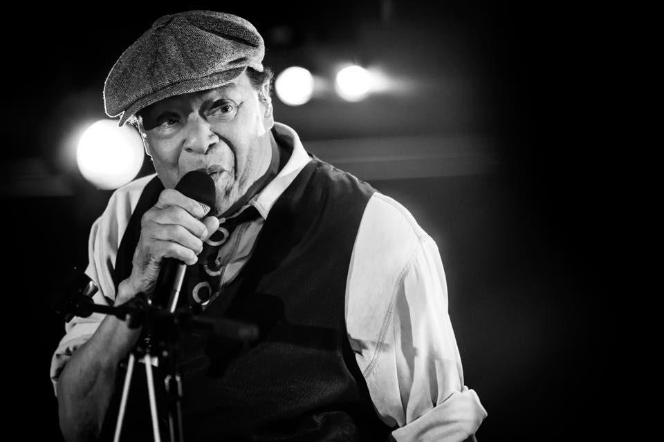 Al Jarreau, décès, légende du jazz, 2017