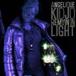 """Remain in light"" d'Angélique Kidjo"