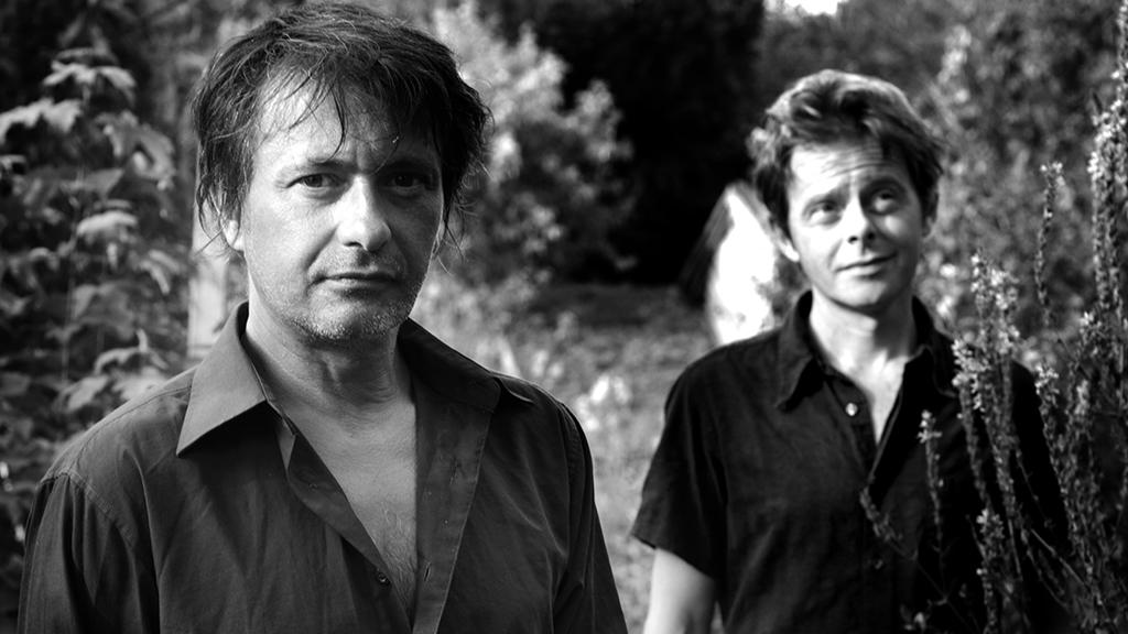 tué loup groupe folk rock